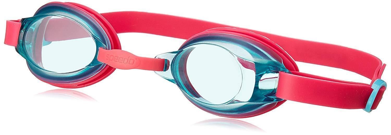6b0373359d5 Speedo Junior Jet Swimming Goggles
