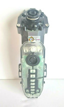 Philips Norelco 1190X Shaver Handle unit / motor only 100% working New - $55.00