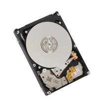 "Toshiba 2.5"" 900GB SAS3 12Gb/s 10K Rpm 128M 512E (AL14SE) AL14SEB09EQ - $218.99"