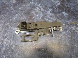 Whirlpool Washer Door Lock Part# 8183270 - $17.00