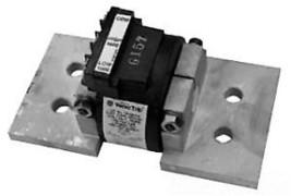 TSVG820A Current Sensor - Pbii 2000 A Neutral Current Sensor - $662.49