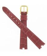 Tissot Watch Band sample item