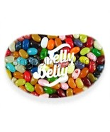 49 ASSORTED FLAVORS Jelly Belly Beans ~ 1/2 Pou... - $7.85