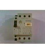 Siemens Starter Motor Protector 3VU1300-1ML00 - $57.00