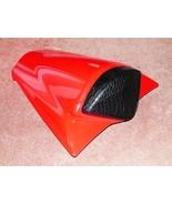 Cr black solid 08 bumper thumbtall