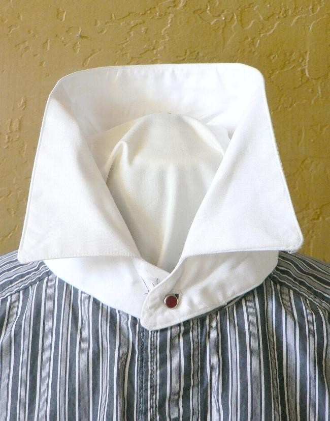 Primary image for Victorian Detachable Collar