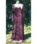 Medieval Dress - $125.00