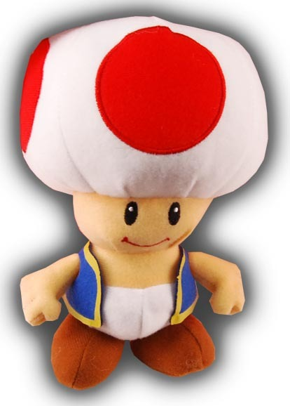 Toad2