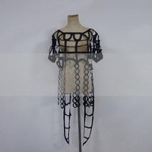 JoJo's Bizarre Adventure Diavolo Cosplay Costume for Sale - $130.00+
