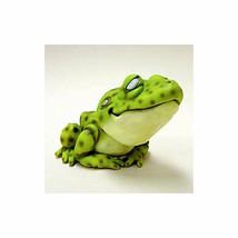 Bullfrog Bobble Head - $19.95