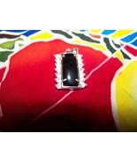 HAUNTED Maya Goddess Ix Chel Lady Rainbow EARTH MOON magic - $25.03