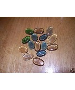 HAUNTED POWERFUL re charging STONES DJINN SPIRIT DRAGON vampire  spirit ... - $7.34