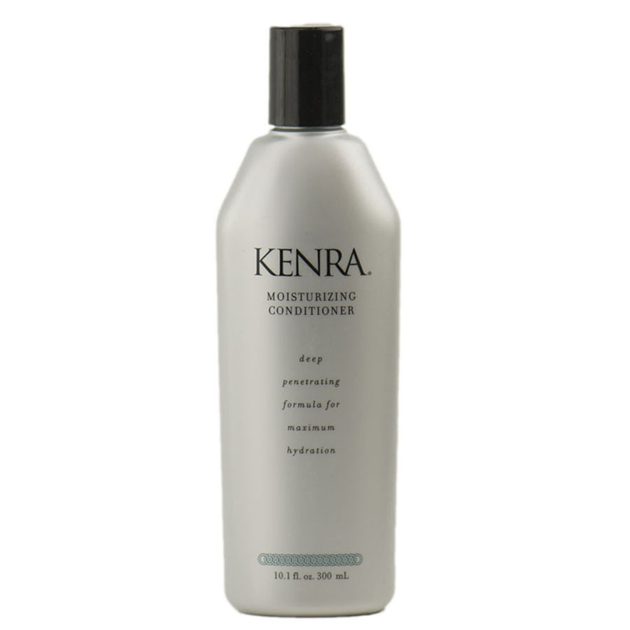 Primary image for Kenra Moisturizing Conditioner 10.1oz