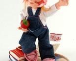 Annalee 1992 doll society thumb155 crop