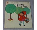 Red ridinghood1 thumb155 crop
