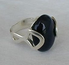 Black and silver a thumb200