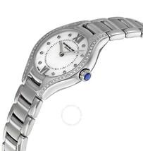 Raymond Weil 5124-STS-00985 Noemia 24MM Women's Diamond Stainless Steel Watch - $1,656.09