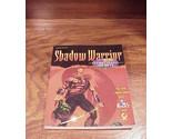 Shadowwarrior  1  thumb155 crop