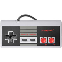 Original OEM NINTENDO NES Controller - $14.97