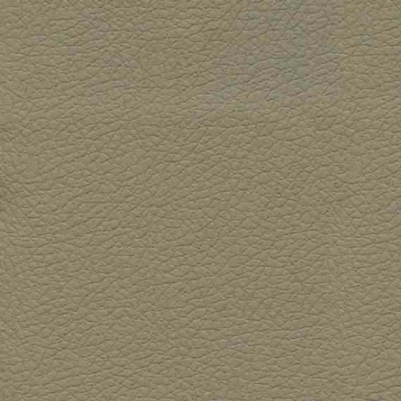 Ultrafabrics Upholstery Fabric Brisa Faux Leather Putty Tan 5.75 yds QG
