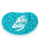 BERRY BLUE Jelly Belly Beans ~ 2 Pounds ~ Candy - $19.20