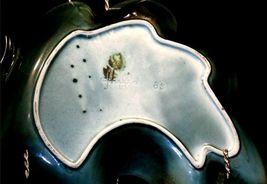 Hulls USA 85 Leaf AB 315 Vintage image 5