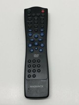 MAGNAVOX N9073UD REMOTE CONTROL for DVD611, DVD611AT, DVD611AT22, DVD611... - $11.83