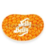 CANTALOUPE Jelly Belly Beans ~ 1/2 Pound ~ Candy - $7.85