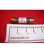 NON-50 cartridge fuse 50 amp 250 volt 2 per pack  - $5.90