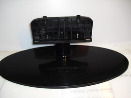 samsung  un40eh5003f     stand  base    bn61-08106a  with  screws - $19.99