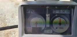 2006 DEERE 350D LC For Sale In Rogersville, Missouri 65742 image 6