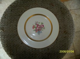 Theodore Haviland Kenmore salad plate 12 available - $6.24