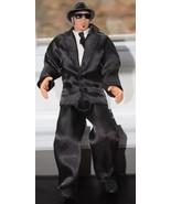 Vintage The Blues Brothers Figure Elwood Dan Akroyd Loose Rare 1997 - $29.99