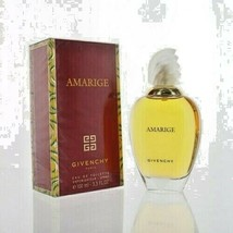 Amarige by Givenchy, 3.3 oz EDT Spray for Women - $59.99
