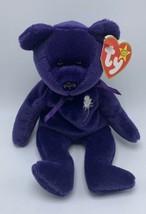 Ty Beanie Babies Princess Diana Bear 1997 #2 - $4.99