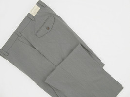 NEW! $129 Orvis Most Comfortable Chinos Pants! 36 x 30  *Gray*  *Lightwe... - $69.99