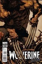 Wolverine Vol 4 #1000 Variant Rafa Garres Cover [Comic] Rick Spears - Ji... - $9.28