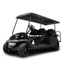 Club Car Precedent Electric Golf Cart 2004-Up Stretch Limo Kit w/ Harnes... - $1,322.99