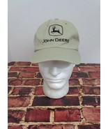 John Deere Home Depot +30% Club Cap Hat One Size Tractors Retail - $24.49