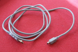 Sony VMC14UMB2 High Speed USB Cable - $2.00