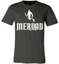 Merdad T shirt - $19.99+