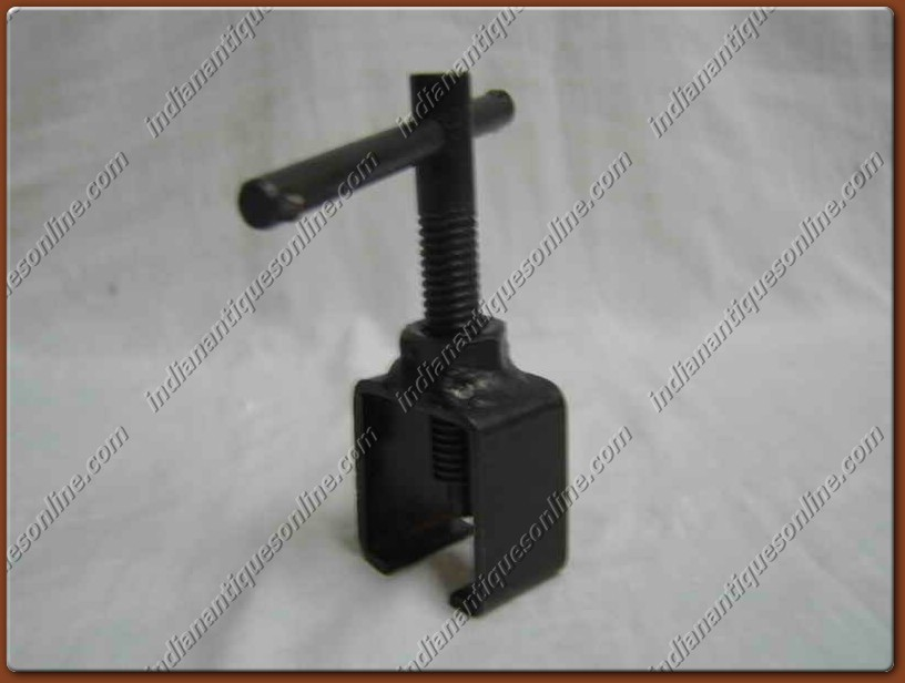 Royal Enfield Factory Service Tool~Timing Pinion Puller