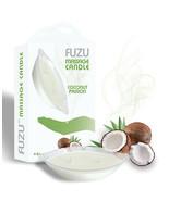 FUZU MASSAGE CANDLE DUAL WICKS DOUBLE POUR SPOUTS DR. LOVE MULTIPLE SCENTS - $19.59+