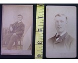 Cdv lot 10  1 thumb155 crop
