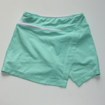 Triple Flip Boutique Girls Dance Tennis Golf Restart Skirt Skort size 10 - $25.99