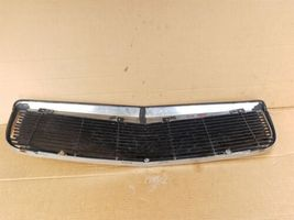 00-05 Cadillac Deville Custom E&G Chrome Grill Grille Gril image 7