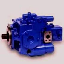 5420-048 Eaton Hydrostatic-Hydraulic  Piston Pump Repair - $3,095.00
