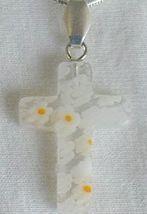 Chrysanthemum morano cross thumb200