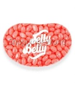 COTTON CANDY Jelly Belly Beans ~ 1/2 Pound ~ Candy - $7.85