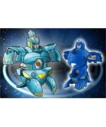Bakugan Elico Multiple Colors & G-Power You Pick  Buy 3 get 1 Free - $19.90